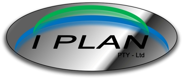 I PLAN (FSP33237) - Designed & Managed by IT Media